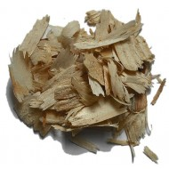Bedmax (or equivalent) Large Flake Shavings - delivered in Norfolk & Suffolk (collected price £8.90)