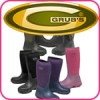Boots / Wellies