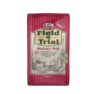 Skinner's Field & Trial Muesli Mix 15kg