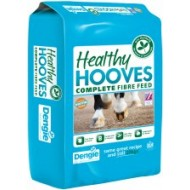 Dengie Healthy Hooves (smaller bag) 15kg