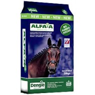 Dengie Alfa-A Molasses Free