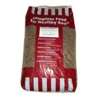 Working Dog Complete Biscuits (Chicken & Rice) 15kg